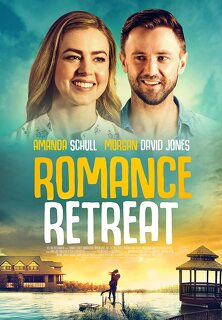 Romance Retreat (2019)