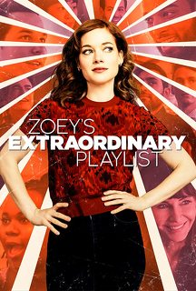 Zoey's Extraordinary Playlist (2020- )