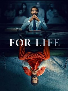 For Life (2020- )
