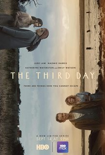 The Third Day (2020- )