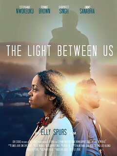 The Light Between Us (2020)