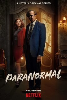 Paranormal (2020- )