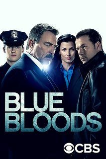 Blue Bloods (2010- )