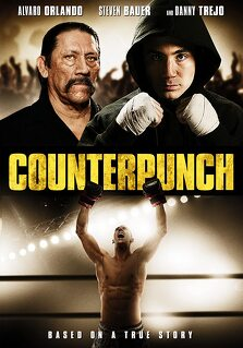 Counterpunch (2019)