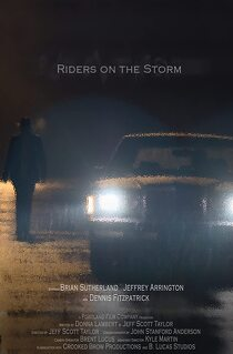Riders on the Storm (2020)