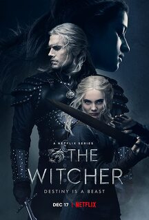 The Witcher (2019- )