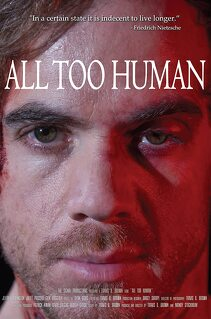 All Too Human (2018)