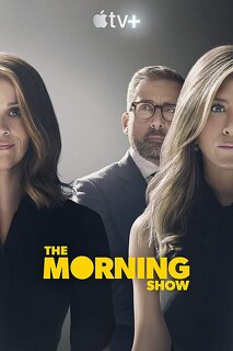 The Morning Show (2019- )
