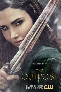 The Outpost (2018- )