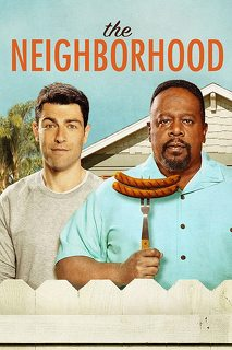 The Neighborhood (2018- )