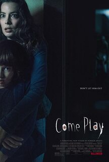 Come Play (2020)
