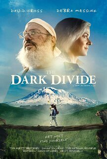 The Dark Divide (2020)