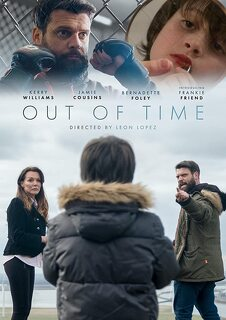Out of Time (2020)