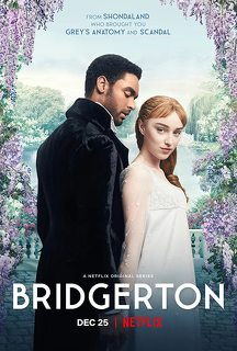 Bridgerton (2020- )