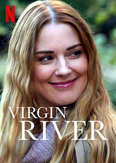 Virgin River (2019- )